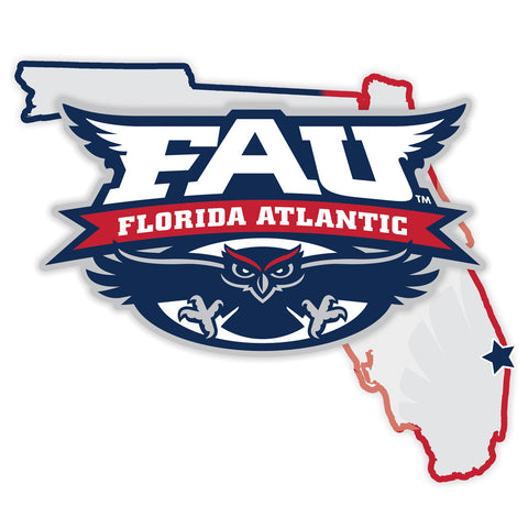 Lil Flip: FAU State of The Owls