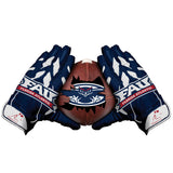 Double-Sided FAU Big Flip Gloves Magnet