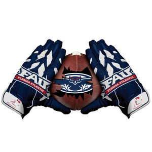 FAU Gloves