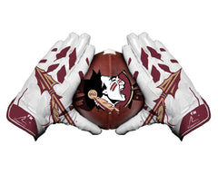 Big Flip: FSU Gloves