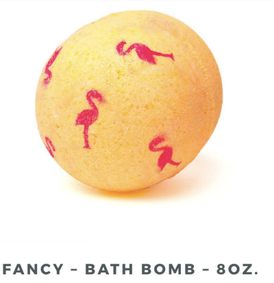 UR Bath Bombs