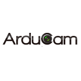 Arducam Camera Boards - IoT Store Australia Internet of Things, Arduino, Raspberry Pi, Sensor, Camera Wireless Board