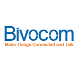 Bivocom Router - IoT Store Australia Internet of Things 3G 4G Modem Router, LoRa LTE Cellular Gateway