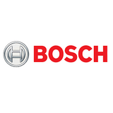 Bosch Development Kit - IoT Store Australia Internet of Things, Arduino, Raspberry Pi, Sensor, Gateway, Wireless Board