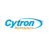 Cytron - IoT Store Australia Internet of Things, Arduino, Raspberry Pi, Sensor, Gateway, Wireless Board