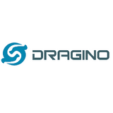 Dragino IOT - IoT Store Australia Internet of Things, Arduino, Raspberry Pi, Sensor, Gateway, Wireless LoRa LTE Cellular