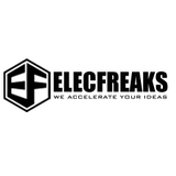 Elecfreaks - IoT Store Australia Internet of Things, Arduino, Raspberry Pi, Sensor, Gateway, Wireless Board