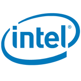 Intel Boards Australia - IoT Store AU Internet of Things, Arduino, Raspberry Pi, Sensor, Gateway, Wireless Board