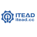 Itead Studio - IoT Store Australia Internet of Things, Arduino, Raspberry Pi, Sensor, Gateway, Wireless Board
