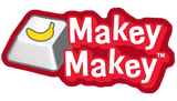 Makey Makey Product Collection - IoT Store Australia