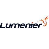 Lumenier Drones - IoT Store Australia Internet of Things, Drone Sensor, Brushless Motor