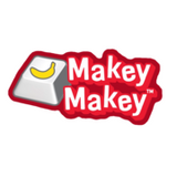 SparkFun Makey Makey Kit - IoT Store Australia Internet of Things, Arduino, Raspberry Pi