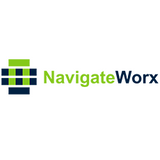 NavigateWorx Routers Modems IoT Comms