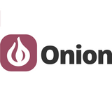 Onion Omega Board Linux PC - IoT Store Australia Internet of Things, Arduino, Raspberry Pi,