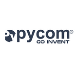 Pycom FiPy LoPy WiPy Pytrack Pysense SiPy Dev Boards - IoT Store Australia Internet of Things, Arduino, Raspberry Pi, Sensor, Gateway, Wireless Board