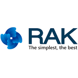Rak Wireless Boards - IoT Store Australia Internet of Things, Arduino, Raspberry Pi, Sensor, Gateway, Wireless Board