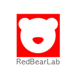 RedBear Dev Boards - IoT Store Australia Internet of Things, Arduino, Raspberry Pi, Sensor, Gateway, Wireless Board