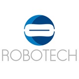 Robotech Veear Voice Recognition - IoT Store Australia Internet of Things, Arduino, Raspberry Pi, Sensor, Gateway, Wireless Board