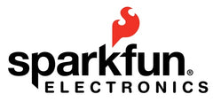 SparkFun Product Collection - IoT Store Australia