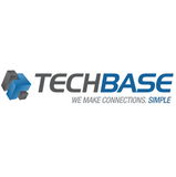 Techbase Industrial Computers - IoT Store Australia