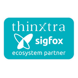 Thinxtra Sigfox Development Kit - IoT Store Australia Internet of Things, Arduino, Raspberry Pi, Sensor, Gateway, Wireless Board