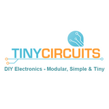 Tiny Circuits Boards - IoT Store Australia Internet of Things, Arduino, Raspberry Pi, Sensor, Gateway, Wireless Board