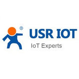 USR IOT - IoT Store Australia Internet of Things, Sensor, Gateway, Wireless, 3G 4G Modem Router, LoRa LTE Cellular Gateway