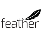 Feather Boards - IoT Store Australia - Distributor Price