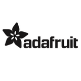 Adafruit Australia - IoT Store AU Internet of Things, Arduino, Raspberry Pi, Sensor, Gateway, Wireless Board