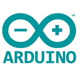 Arduino Boards and Shields - IoT Store Australia - Distributor Price
