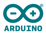 Arduino Product Collection - IoT Store Australia