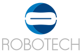 Robotech Veear Easy Voice Recognition - IoT Store Australia