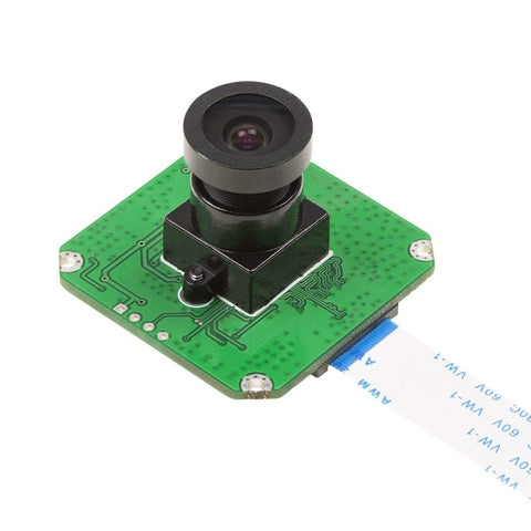 Arducam Camera Arducam CMOS AR1820HS 1/2.3−inch 18MP Color Camera Module (B0164)