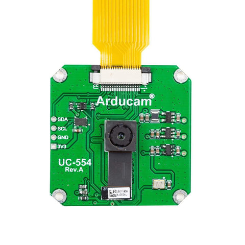 ArduCAM Camera TOP Products Discounted Sales @ IOT Store Australia