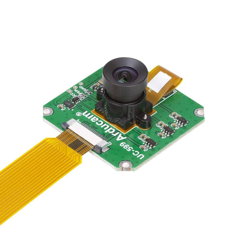 Arducam Camera B0165 Arducam OV9281 1MP Camera Raspberry Pi