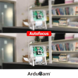 Arducam Camera B0176 Arducam AutoFocus Camera OV5647 5MP 1080P Raspberry Pi