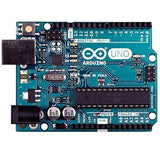 Arduino Arduino Board Original Arduino Uno Rev3 - Development Board