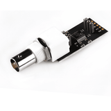 Atlas Scientific Water Quality Electrically Isolated EZO Carrier Board - Atlas Scientific