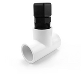 Atlas Scientific Water Quality Probe Pipe Fitting - Atlas Scientific
