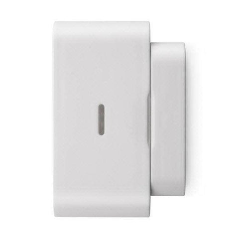 Dragino LoRaWAN AU915MHz - AS923MHz LDS01 LoRaWAN Wireless Door Window Sensor
