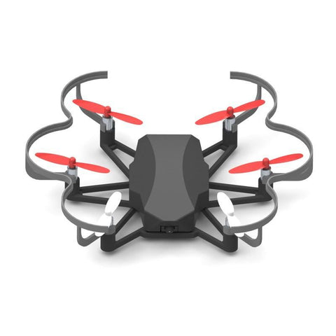 ElecFreaks DIY Drone Kit ELF II - VRDrone: HD Video Streaming Nano Drone