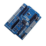 ElecFreaks XBee XBee Shield with Logic Level Converter