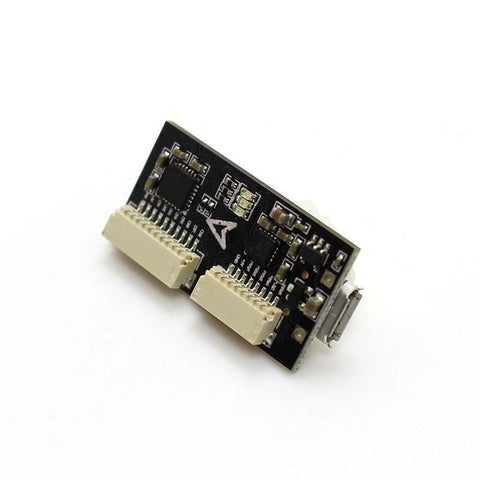 EMAX Flight Controller EMAX Skyline32 Mini Flight Controller (Advanced V1.1)