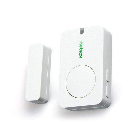 GlobalSat LoRaWAN R311A LoRaWAN Wireless Window Door Sensor