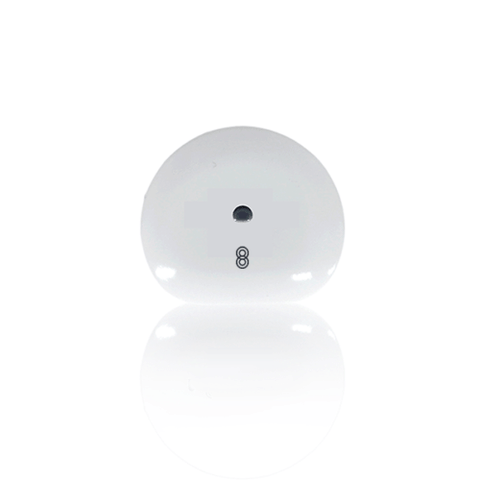 Home8 Smart Health Activity Tracking Sensor - Home8
