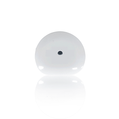Home8 Smart Home Valuable Tracking Sensor - Home8