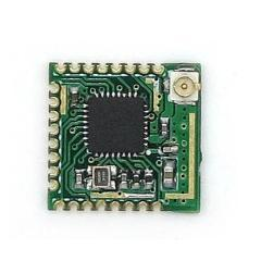 Itead Studio Arduino Shields ESP8285 PSF-A85 WiFi Wireless Module