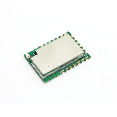 PSA-01: ESP8266 based 1 Channel Smart Switch Module for