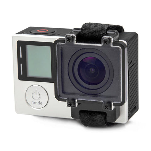 Lumenier FPV Camera Lumenier LayerLens for GoPro 3 & 4