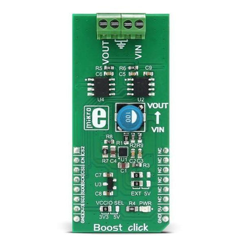 IOT Prototyping Components TOP Discounted Sales @ IOT Store